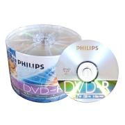 PHILIPS 4.7Gb 16x Bulk 50psc, Код товара [10999]