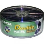 RIDATA 9.4Gb 8x Bulk 25/50psc DoubleSided, Код товара [7679]