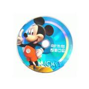 DISNEY 4.7Gb 8x Cake 10psc, Код товара [9288]